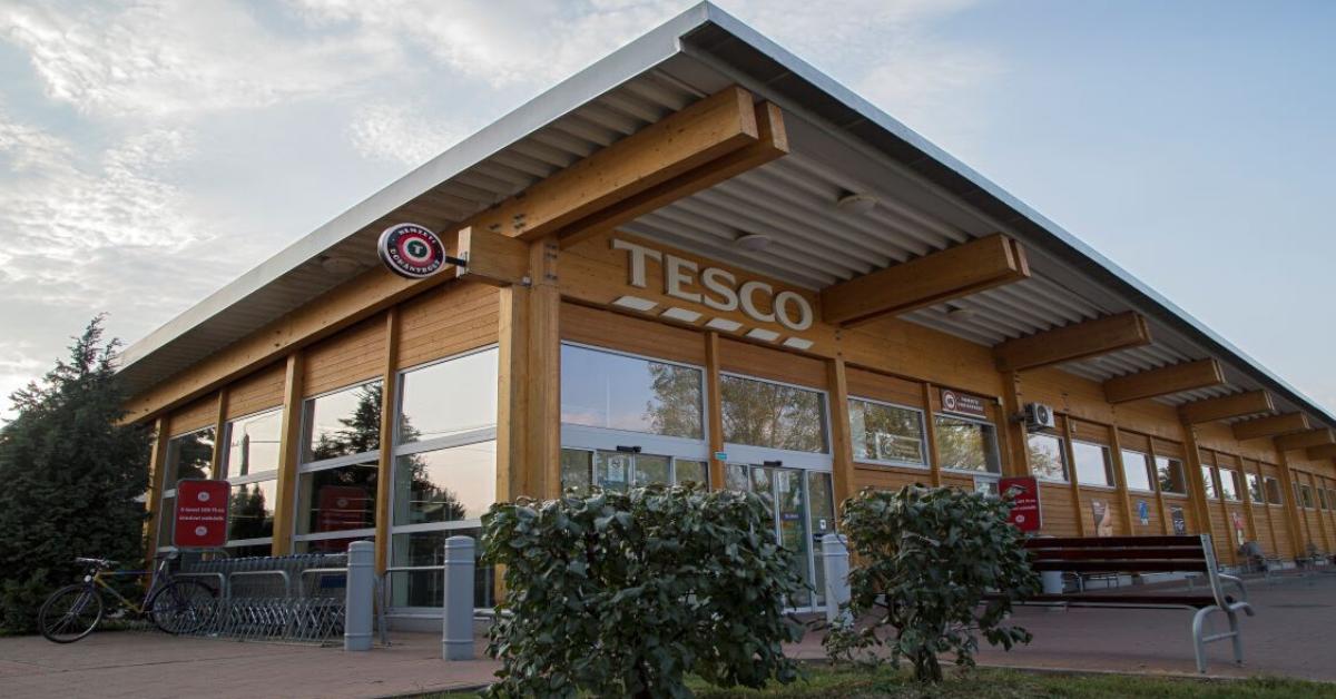 """""""Mindenkinek azt kívánom, hogy legyen kellően nyitott a változtatásra"""" – Interjú a TESCO kiskereskedelmi toborzási vezetőjével"""