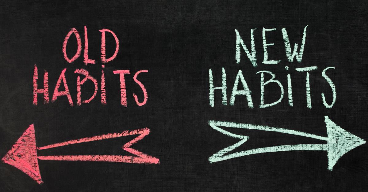 Így alakíts ki új szokásokat – Iktasd ki a halogatást az életedből!