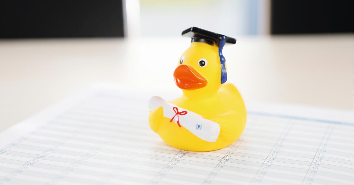 Így éld túl az online oktatást, hogy még profitálj is belőle! – A Hageni Távegyetem tippjei
