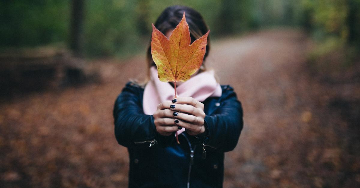 Te is őszi lehangoltságban szenvedsz? Ezeket teheted ellene!