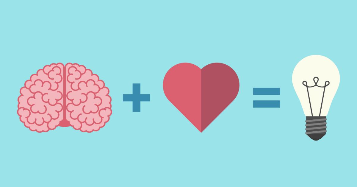 7 tipp az érzelmi intelligencia fejlesztéséhez