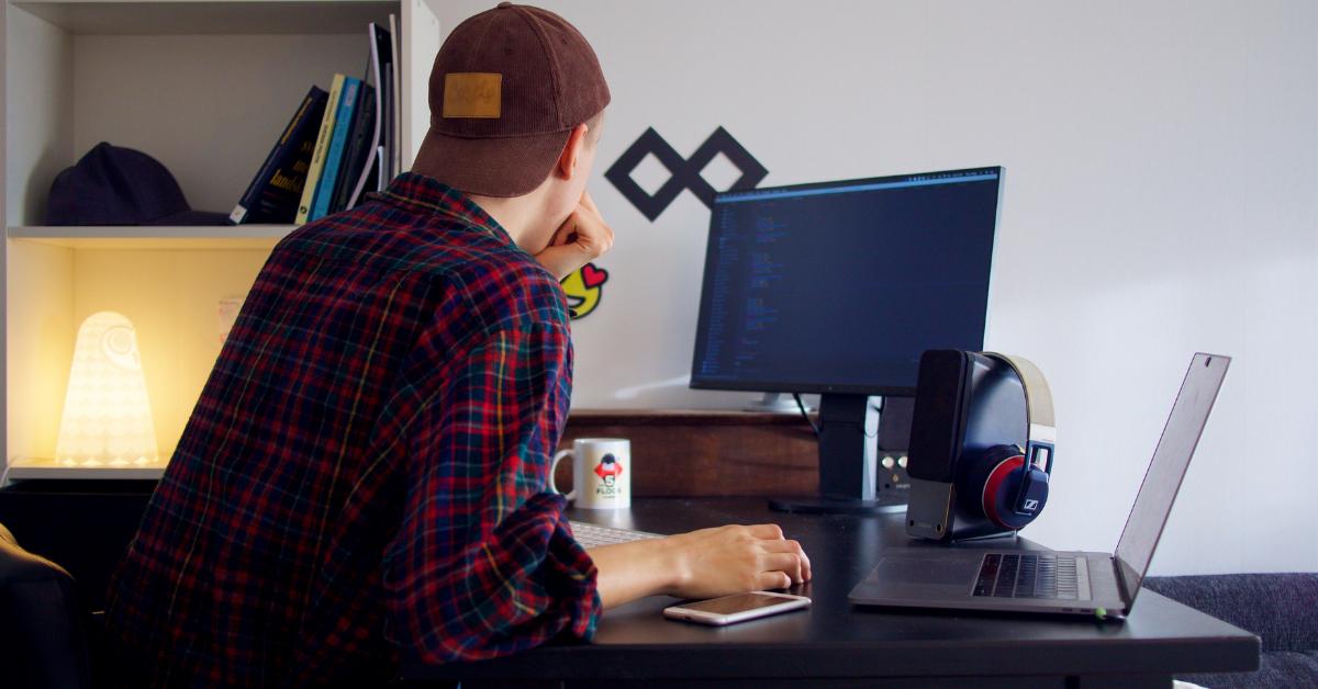 10 tipp személyes webfejlesztő portfóliód bemutatására
