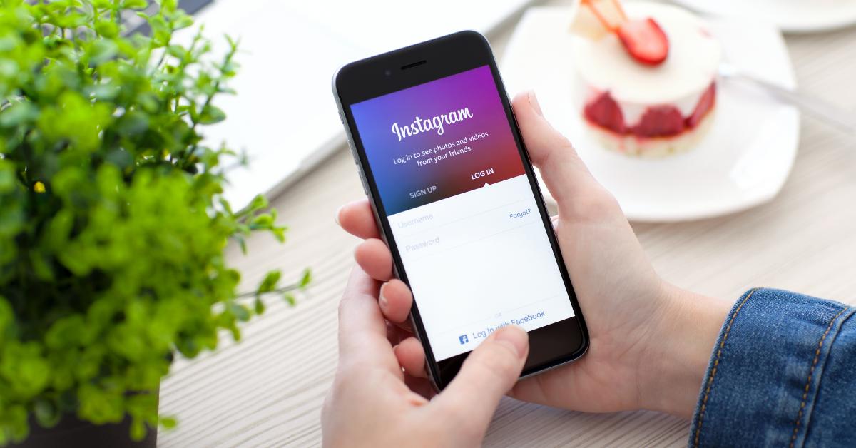 Érdekel a pszichológia? Ezeket az Instagram oldalakat követned kell!