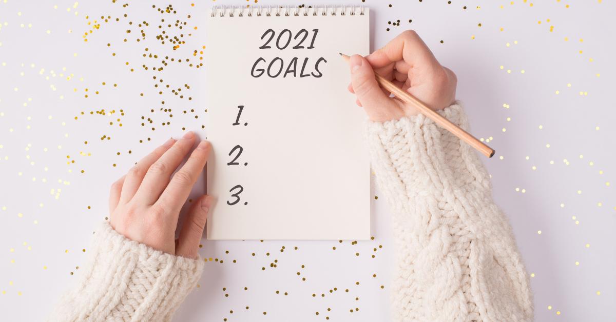 Így valósítsd meg az újévi fogadalmaidat! – Lépj a tettek mezejére! – 2. rész