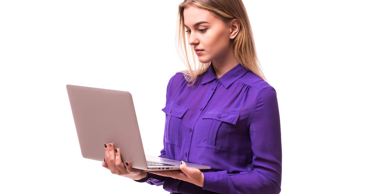 """""""Nem igaz, hogy az üzleti és technológiai tanácsadás férfias szakma""""- Interjú az Accenture-rel"""