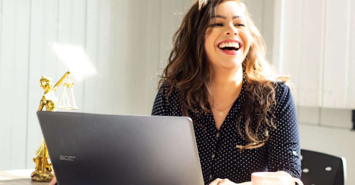 Az inspiráló női vezetők tulajdonságai – Benned megvannak?