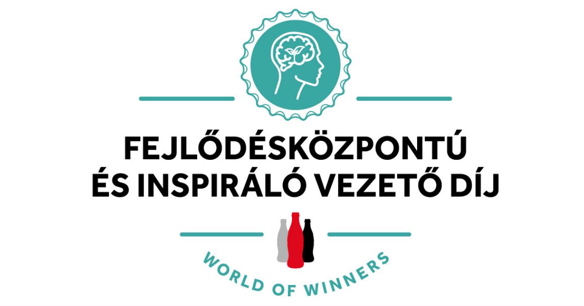 """""""Mindenkinek megvan a saját nehezített pályája – Interjú a Coca-Cola HBC Magyarország inspiráló női vezetőivel"""