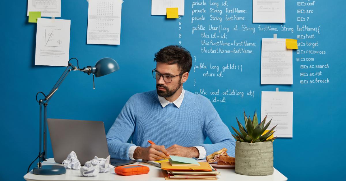 Minden, amit a KATA-ról tudnod kell – Tanácsok a sikeres egyéni vállalkozáshoz