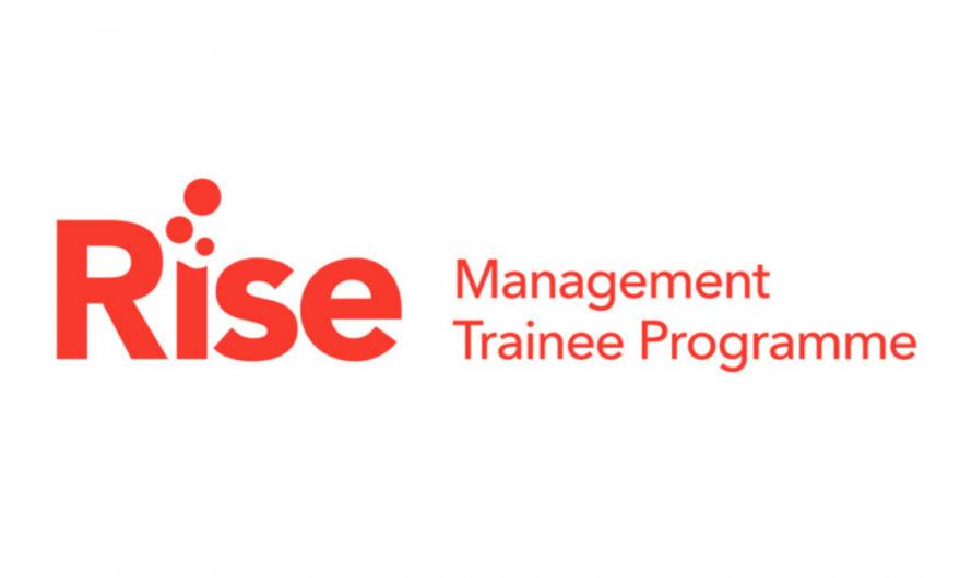 """""""Bízom benne, hogy néhány év múlva olyan vezetővé válhatok, aki megalapozott döntéseket hoz"""" – Interjú a Coca-Cola HBC Magyarország Rise Management Trainee programjának egyik résztvevőjével"""
