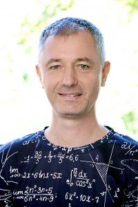 Dankó Zoltán OTP
